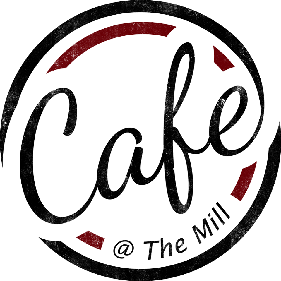 Cafe at the Mill